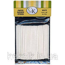 Lollipop CKproducta 10см-50шт