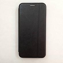 Чехол для Xiaomi Redmi 6A Black
