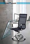 Кресло Кельн ЛБ черный, Richman, фото 9