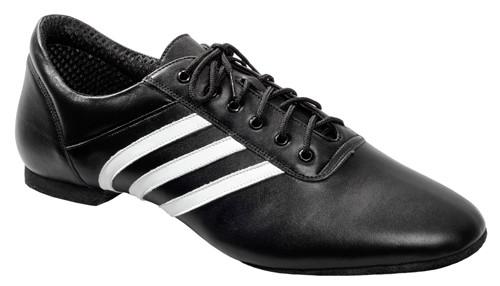 Тренувальна взуття для танців - Dzhazovky 1