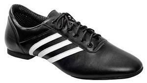 Тренировочная обувь для танцев - Dzhazovky 1