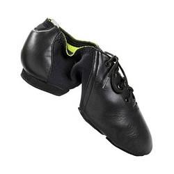 Тренировочная обувь для танцев - Modern