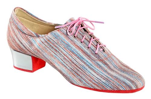 Обувь Galex купить в Украине