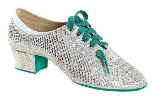 Обувь Galex купить для тренировок