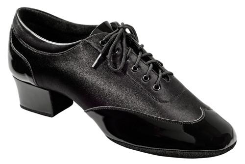 Обувь танцевальная для мальчиков латина - Edvard