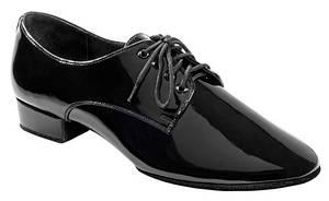 Обувь для танцев мужской стандарт - Patron