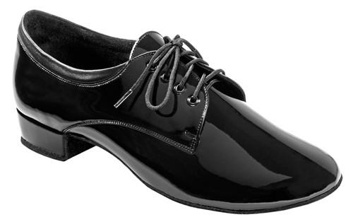 Обувь для танцев мужской стандарт- Mishel
