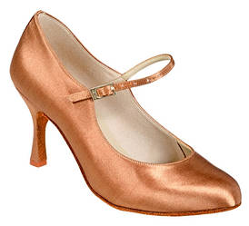 Обувь для бальных танцев Женский стандарт - Kristi