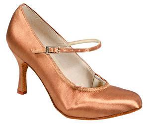 Обувь для бальных танцев Женский стандарт - Natali n