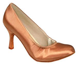 Обувь для бальных танцев Женский стандарт - Natali