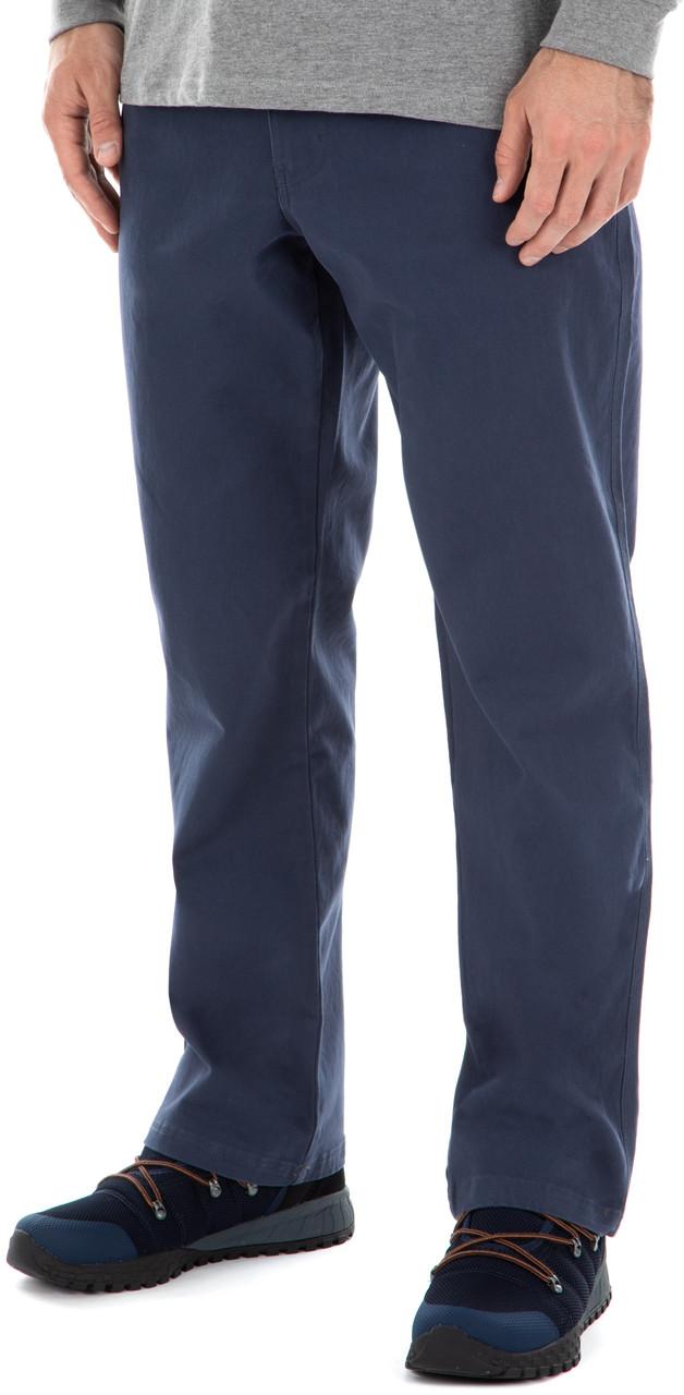 Мужские брюки Columbia Pilot Peak 5
