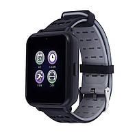 Мужские наручные Smart часы Z2
