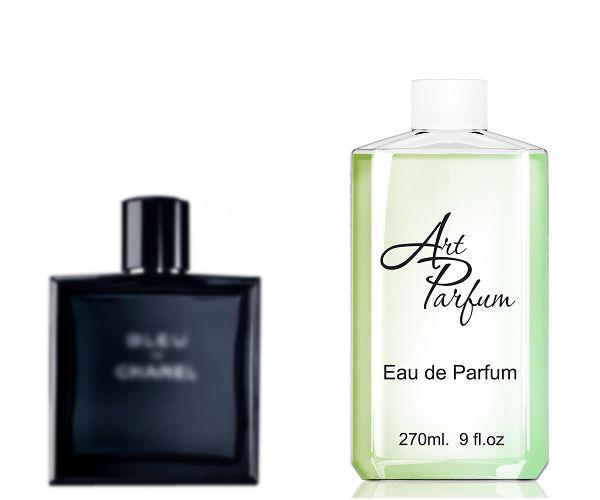 Парфюм. вода 270 мл Bleu de Chanel Chanel / Блю дэ Шанель Шанель