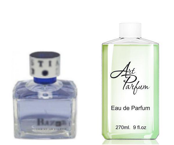 Парфюм. вода 270 мл Bazar pour homme / Базар Пор Ом  /  Кристиан Лакруа