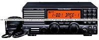 Радіостанція VX-1700 Vertex