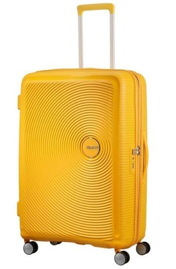 Чемодан American Tourister Soundbox 77 см