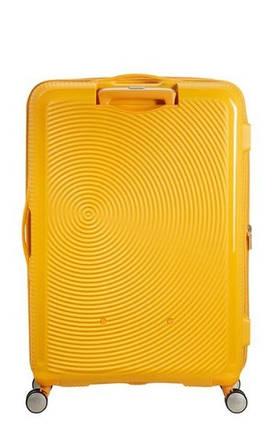 Чемодан American Tourister Soundbox 77 см, фото 2