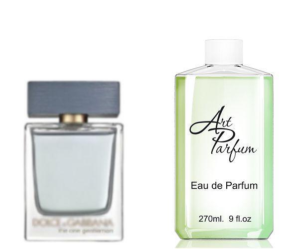 Парфюм. вода 270 мл The One Gentleman Dolce&Gabbana / Зе Ван Джэнтэльмен Дольче Габбана