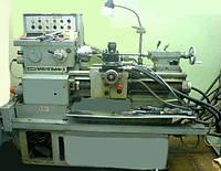 Станок токарный с ЧПУ  1И611ПМФ3, 16Б16Т1, 16К20Ф3, 16К20Т1, 16А20Ф3, 16К30Ф3, 16М30Ф3, фото 1