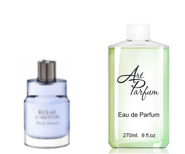 Парфюм. вода 270 мл Eclat d'Arpege Pour Homme / Эклат Пур хомм /  Ланвин