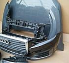 Комплект передка Audi Q2 81A, фото 2