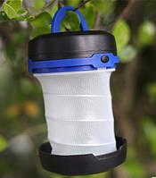 Кемпинговый фонарь для кемпинга UP-01, туристический фонарь, фото 1