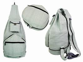 Рюкзак Kathmandu light grey