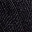 Pure Wool Boutique (Пур Вул Бутік) 100% - вовна 217