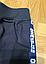 Спортивные брюки утепленные, Венгрия, Grace, 98 рр., арт. B82184,, фото 3