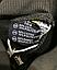 Спортивные брюки утепленные, Венгрия, Grace, 98 рр., арт. B82184,, фото 4