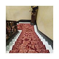 Ковры для лестниц