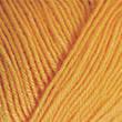 Pure Wool Boutique (Пур Вул Бутік) 100% - вовна 10429
