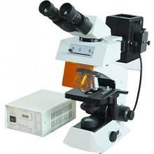 Мікроскопи