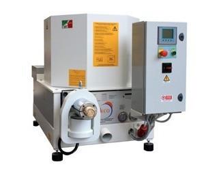 Пресс для брикетирования опилок Holzmann Nano E60 ECO