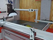 Форматно-раскроечный станок Robland Z 3200, фото 2