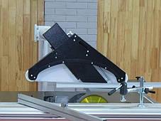 Форматно-раскроечный станок Robland Z 3200, фото 3