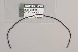 Блокирующее кольцо синхронизатора на Renault Scenic III2009->2016 — Renault (Оригинал) - 8200763335