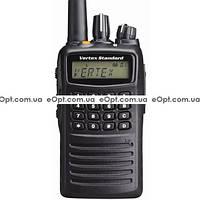 Портативная радиостанция VX-459 Vertex