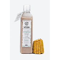 Натуральная Маска для волос  – первая  помощь  тусклым  и  безжизненным  волосам(250мл)