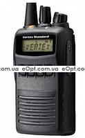 Портативная радиостанция VX-454 Vertex
