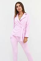 S, M, L, XL | Молодіжний жіночий костюм Astrid, рожевий