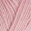 Pure Wool Boutique (Пур Вул Бутік) 100% - вовна 11528