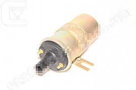 Катушка зажигания ВАЗ 2101-07, 2121 Б-117А (пр-во МЗАТЭ 2). Б117А