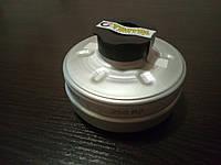 Противогазовый фильтр Trayal 250 В2