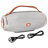 Портативная колонка JBL AK202 Bluetooth Speaker аналог, фото 1
