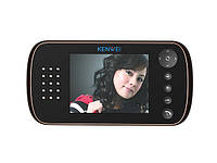 Видеодомофон  Kenwei E562C
