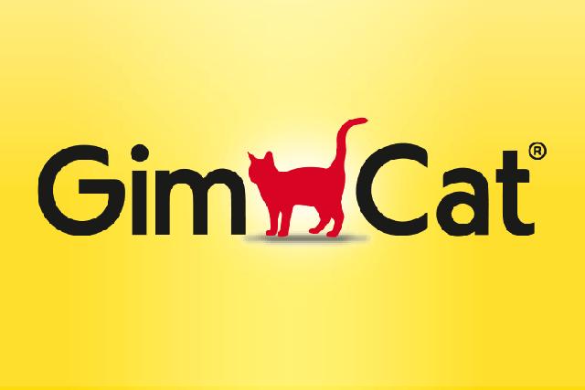 GimCat добавки для кошек