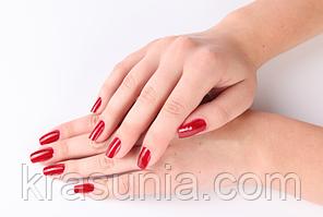 Как в домашних условиях стимулировать рост ногтей?