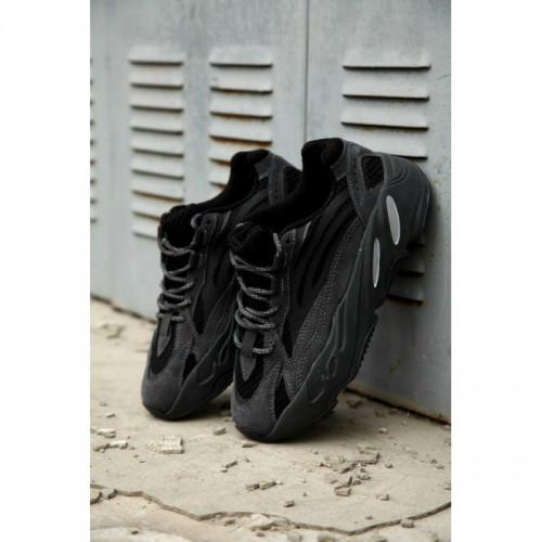Кроссовки Adidas EF2826 темно-серый VT