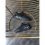 Кроссовки Adidas EF2826 темно-серый VT, фото 2